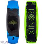 ВЕЙКБОРД Ronix District Park SS17